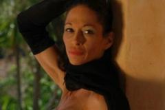 Marie-Cecile Bastian_16