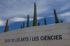 T Stadt der Künste 1